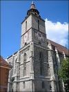 Biserica Negra Brasov.