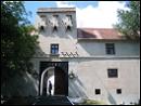 Obiective Turistice Cetatea Brasov, Restaurant