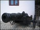Obiective Turistice Cetatea Brasov, Tun Medieval